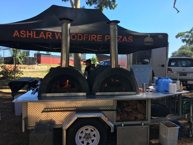 mobile-catering-services
